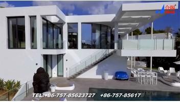 villa2017.8.7_04a